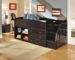 Furniture Liquidators Portland Oregon by Bunk Beds Craigslist Eastern Oregon Furniture La Grande Oregon