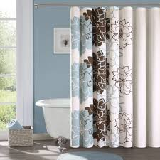 Mens Shower Curtains Bathroom Bathroom Menards Curtains Shower Curtain Ideas Mens