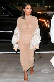 recent nude celebrity photos will kim kardashian u0027s new beauty line compete with kylie jenner u0027s