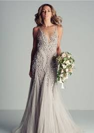 white and grey wedding dress wedding dresses j aton couture grey weddings wedding dress and