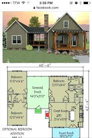 2 bedroom log cabin plans plan w11529kn 2 bedroom 2 bath log cabin plan 4 bed log cabins for
