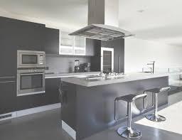 plus cuisine moderne cuisine moderne bois chêne cuisine conception de cuisine et