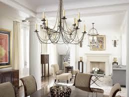 modern lighting for dining room dining room chandelier modern light fixtures in dining room with