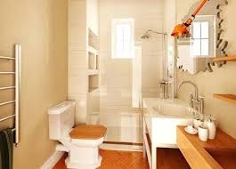 ideas on decorating a bathroom bathroom decorating ideas small spacesattractive bathroom