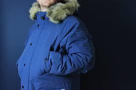autumn winter 2014 top 10 jackets northern threads