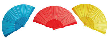 promotional fans promotional fans express corporate promotional products gifts