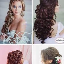 Frisuren F Lange Naturgelockte Haare charmant frisuren oktoberfest lange haare deltaclic