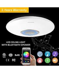 remote control bedroom l sweet deal on ceiling light flush mount ceiling light fixtures with