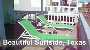 Beach Houses For Rent In Surfside Tx by Sand Pebble Vista Surfside Beach House Rentals Www