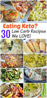 2083 best healthy eating images on pinterest healthy foods food