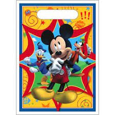 cheap party supplies mickey mouse party supplies cheap