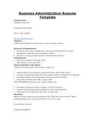 Administrative Resume Template 1995 Ap C Essay Physics Free Flowers For Algernon Essay Baressays