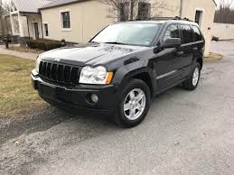 jeep grand cherokee wheels 2005 jeep grand cherokee laredo in montgomery ny wallet wise wheels