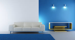 color combination with white 5 color combinations that are perfect for modern condos megaworld