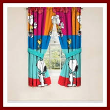 Movie Drapes 50 Peanuts Movie Gift Ideas Peanutsmovie Mrs Kathy King