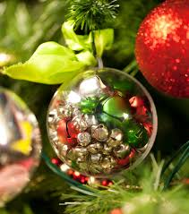learn how to make an easy handmade ornament giftable for christmas