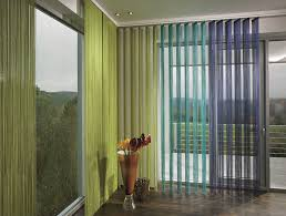 curtains or blinds for sliding glass doors alternative vertical blinds for sliding glass doors vertical