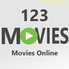o2tvseries u2013 tv series download site www o2tvseries com keep
