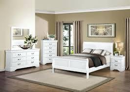 sleigh bed bedroom set sleigh bed bedroom sets room black sleigh bed bedroom set