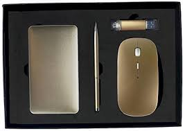 luxury business gift set themesis cool tech gadgets best