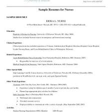 nursing student resume template employment certificate sle for clinic copy printable