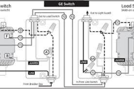 rj11 wall socket wiring diagram wiring diagram