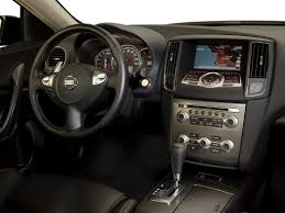 2012 nissan maxima price photos reviews u0026 features