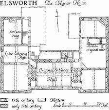 elsworth british history online