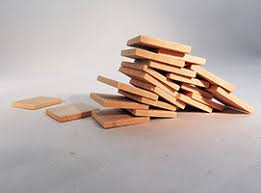 wood blocks and drilled wooden cubes woods canada