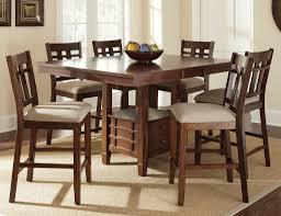 design dite sets kitchen table www fostercatena wp content uploads 2017 02 ba