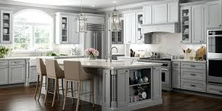 kitchen collection hershey pa kitchen collectionscom nulledscript us
