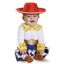 12 best baby costumes images on pinterest