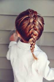 59 best kids hairstyles images on pinterest hairstyles braids