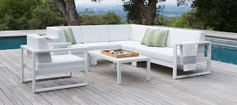 Outdoor Furniture Baltimore by Janus Et Cie Luxury Outdoor Furniture