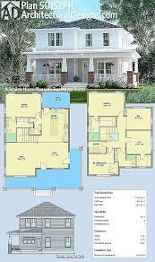 floor plans philippines 2 bedroom bungalow house plans bedroom bungalow floor plans house