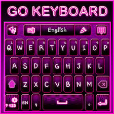 Keyboard Themes For Android Free Download | free download go keyboard emo punk theme apk black pregnant
