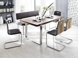 Esszimmertisch In Nussbaum Esstisch Ausziehbar Nussbaum Shop Möbel Ideen Und Home Design