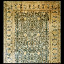 Antique Indian Rugs Indian Rug 40 2736 Indian 13 U0027 0 U0027 U0027 X 19 U0027 6 U0027 U0027 Blue Origin