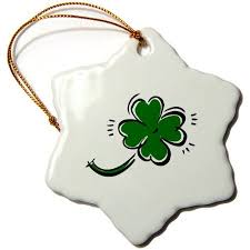 cheap four leaf clover ornament find four leaf clover ornament