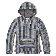 jackets baja hoodie drug rug sweatshirt mens baja hoodies