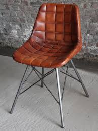 fauteuil de bureau cuir vintage acheter un fauteuil de bureau pas cher