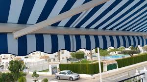 Awning Blinds Murcia Today Blinds 4 U Blinds Shutters Awnings Mosquito