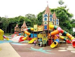 Backyard For Kids Backyard Playground Equipment U2013 Mobiledave Me