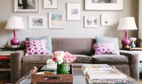 Cool Home Decor Websites Cool Home Decor Gallery Of Art House Decor Websites Home Design