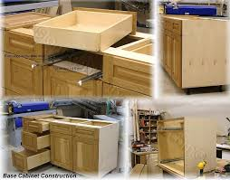 Plywood Cabinet Construction Design Cabinets Services Online Plans And Elevations Drawings