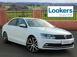 volkswagen gli 2016 white used volkswagen jetta gt for sale motors co uk
