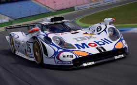 Porsche 911 Gt1 - porsche 911 gt1 98 1998 wallpapers and hd images car pixel