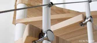 bausatz treppe fontanot bausatztreppe pixima cube line eine quadratische treppe