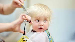 couper cheveux garã on tondeuse coupe de cheveux enfant magicmaman