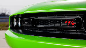 dodge grill 2015 dodge challenger grill hd wallpaper 15